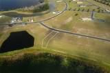 216 Valencia Ridge Drive - Photo 44