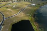 216 Valencia Ridge Drive - Photo 45