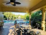 3420 San Jacinto Circle - Photo 24