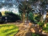 3420 San Jacinto Circle - Photo 26