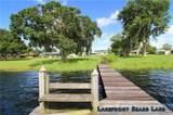 1022 Spirit Lake Road - Photo 1