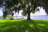 1022 Spirit Lake Road - Photo 2