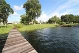 1022 Spirit Lake Road - Photo 36