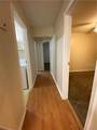 1102 Spring Meadow Dr - Photo 4