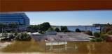 7345 Sand Lake Road - Photo 17