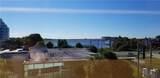 7345 Sand Lake Road - Photo 18