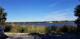 7345 Sand Lake Road - Photo 27
