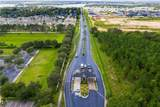 17350 Promenade Drive - Photo 2