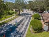 13917 Fairway Island Drive - Photo 25