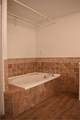 18543 16TH Avenue - Photo 20
