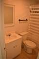 18543 16TH Avenue - Photo 25