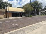 229 Magnolia Avenue - Photo 1
