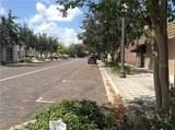 229 Magnolia Avenue - Photo 4