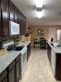 14469 Chinese Elm Drive - Photo 8