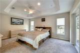 34646 Haines Creek Road - Photo 21