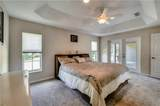 34646 Haines Creek Road - Photo 22