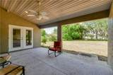 34646 Haines Creek Road - Photo 28