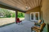 34646 Haines Creek Road - Photo 29