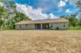 34646 Haines Creek Road - Photo 31