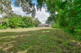 34646 Haines Creek Road - Photo 32