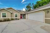 34646 Haines Creek Road - Photo 4