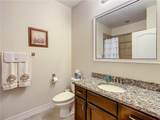 10615 Village Lake Road - Photo 41