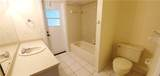 206 Hoffman Ct - Photo 13