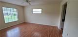 206 Hoffman Ct - Photo 21