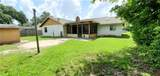 206 Hoffman Ct - Photo 4
