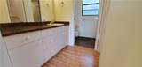 206 Hoffman Ct - Photo 8