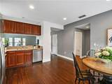 4200 Messina Drive - Photo 16
