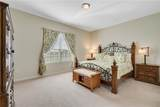 3362 Robert Trent Jones Drive - Photo 18