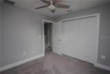 9123 County Road 561 - Photo 28