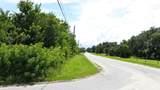 Lionel Road - Photo 6
