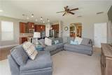 2529 Red Berry Way - Photo 4