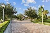 11719 Waterstone Loop Drive - Photo 2