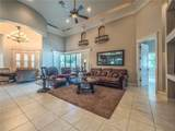 6075 Eloise Loop Road - Photo 8
