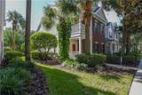 9670 Cypress Pine Street - Photo 2