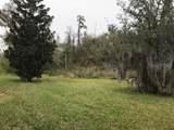 3251 Winding Trail - Photo 14