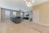 10838 Sunset Ridge Lane - Photo 12