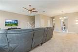 10838 Sunset Ridge Lane - Photo 13
