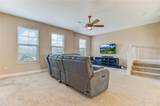 10838 Sunset Ridge Lane - Photo 14