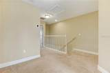 10838 Sunset Ridge Lane - Photo 17