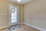 10838 Sunset Ridge Lane - Photo 4