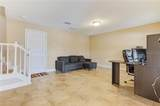10838 Sunset Ridge Lane - Photo 5