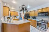 4575 Whimbrel Place - Photo 18
