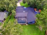 4575 Whimbrel Place - Photo 8