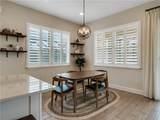 10330 Angel Oak Court - Photo 15