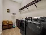 10330 Angel Oak Court - Photo 19