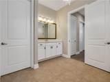 10330 Angel Oak Court - Photo 29